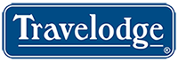 Travelodge Hotel Lemoore - 877 East D Street,
