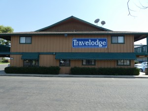 Travelodge Lemoore - Welcome to Travelodge Lemoore