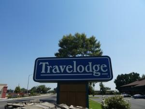 Travelodge Lemoore - Travelodge Lemoore